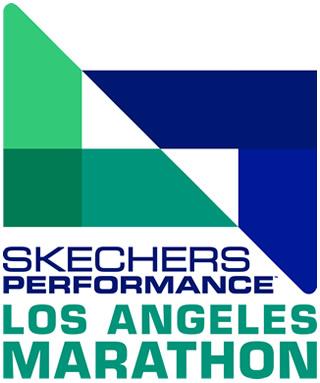 Mid City West   2019 Skechers Performance Los Angeles Marathon