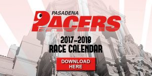 pacers_race_calendar_btn_1024x512