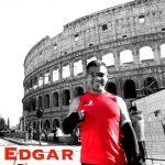 edgar-name-compressed