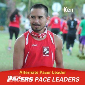 pp_lam2018_pacerleader_altpacer-ken