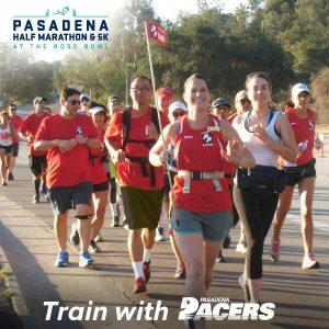 pp_pashalfmar_training_fnl_2_nodate